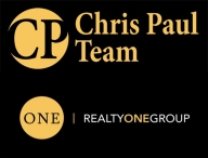 Chris Paul Homes